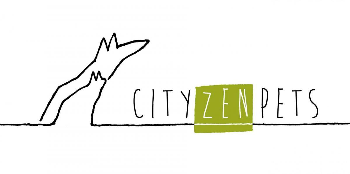 Cityzenpets