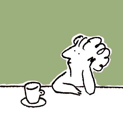 Cuadrado cafemolar def