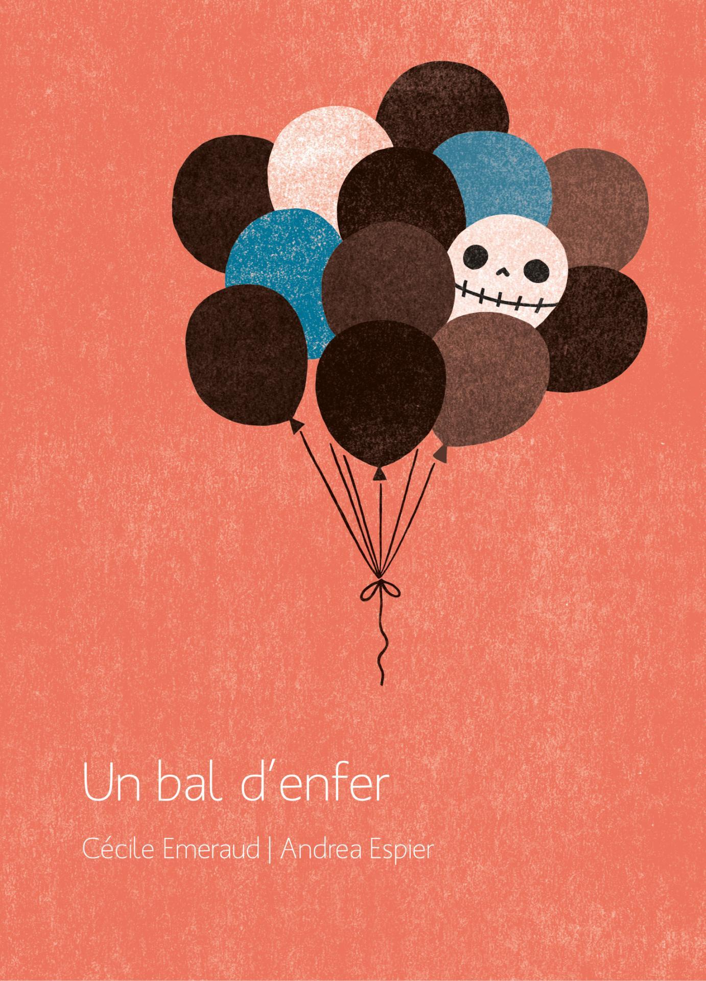 Un bal d'enfer