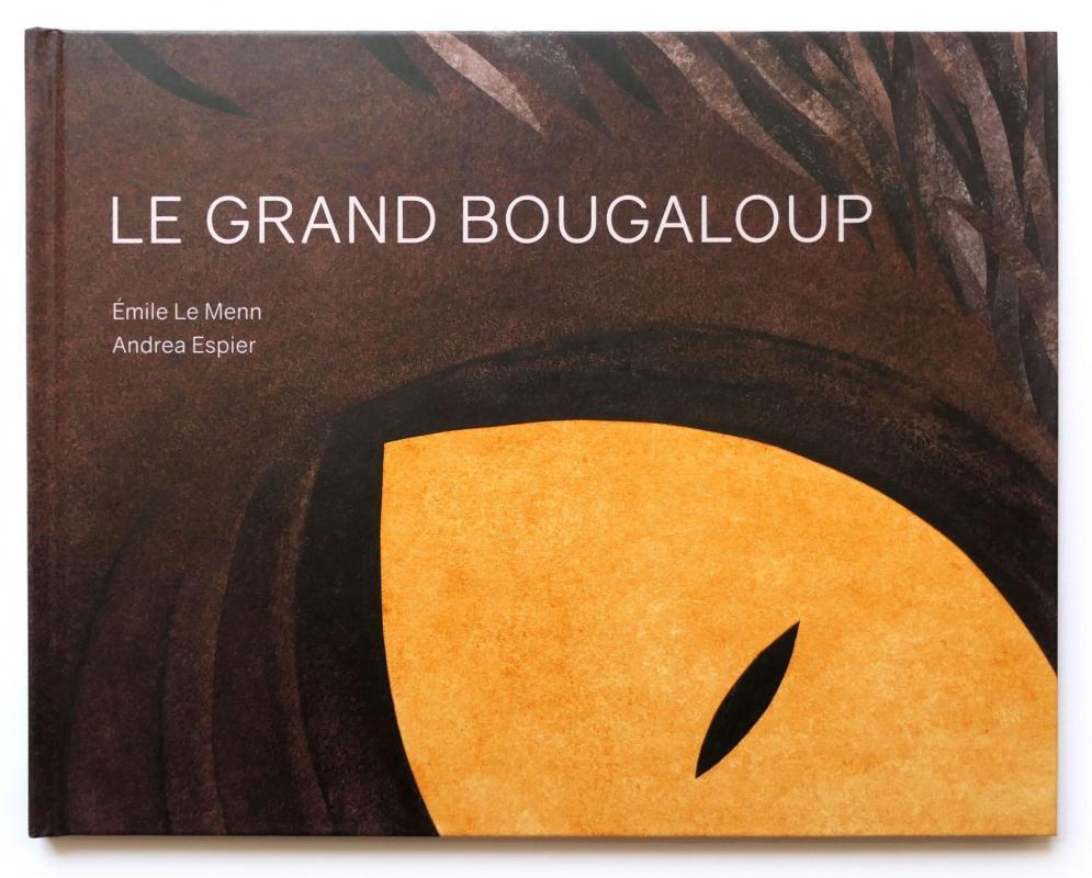 Le grand Bougaloup